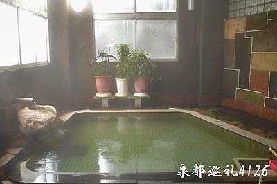 20070528marumiya002.jpg