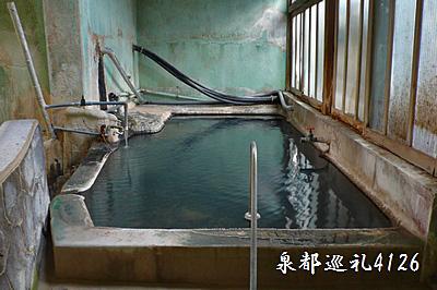 20070528takatomo003.jpg