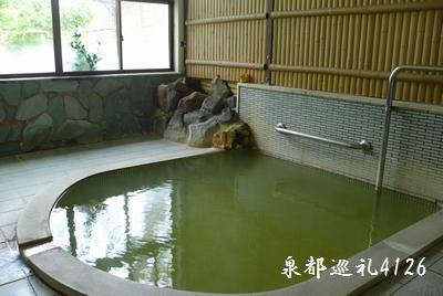 20070529takatou001.jpg