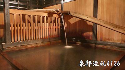 20070529takinoyu001.jpg
