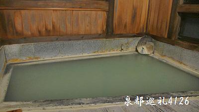 20070529ubanoyu002.jpg