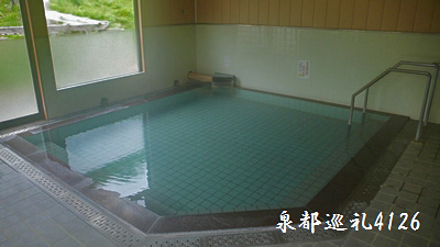 20070530shintoro001.jpg