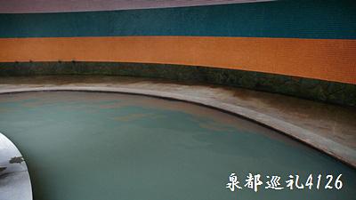 20070530tanakaonsen001.jpg