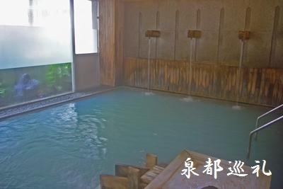 20070713narukokankohotel1.jpg