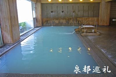 20070713narukokankohotel2.jpg