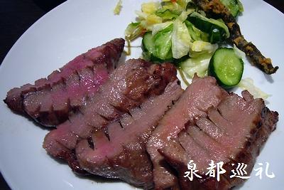20070713rikyu1.jpg
