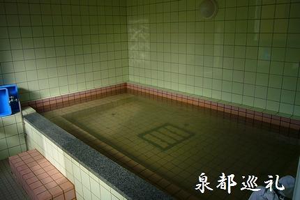20071027arita_sw02.jpg
