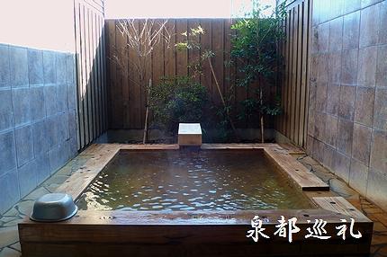 20080102tsukinohotaru2.jpg