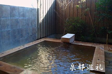 20080102tsukinohotaru3.jpg