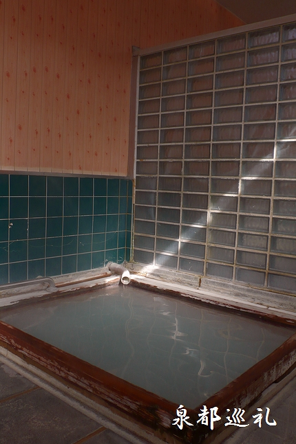 20080127midorisou01.jpg