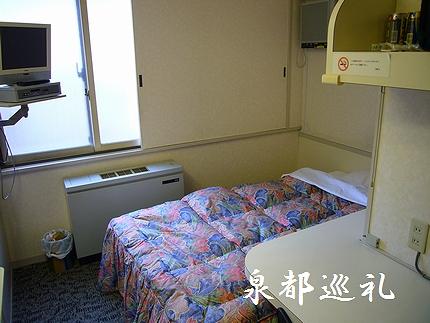 20080130suehiro03.jpg
