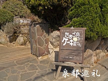 20080301tamagoiro01.jpg