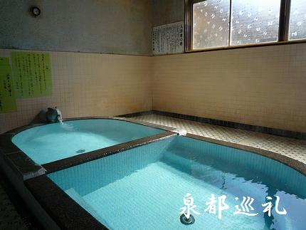 20080306iwanoyu01.jpg