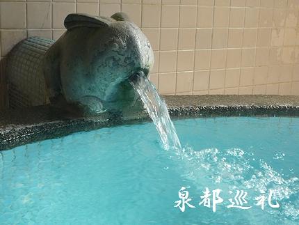20080306iwanoyu04.jpg