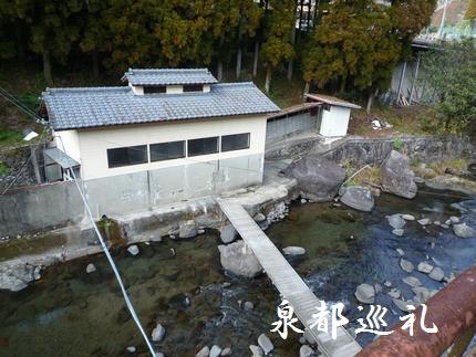 20080306kikunoyu03.jpg