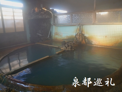 20080307imamura02.jpg