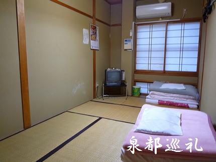 20080307kuriya04.jpg