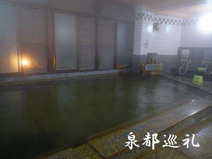 20080307kuriya05.jpg