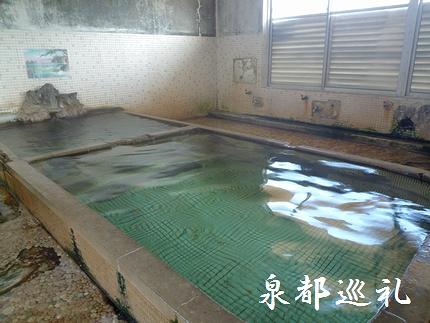 20080307tamari03.jpg