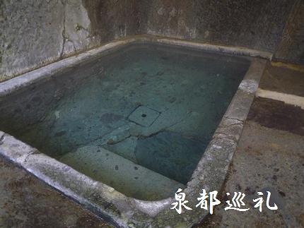 20080329shintaki06.jpg