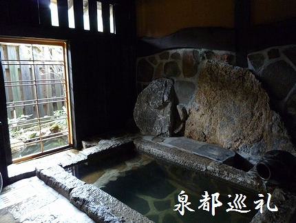 20080420sugawara02.jpg