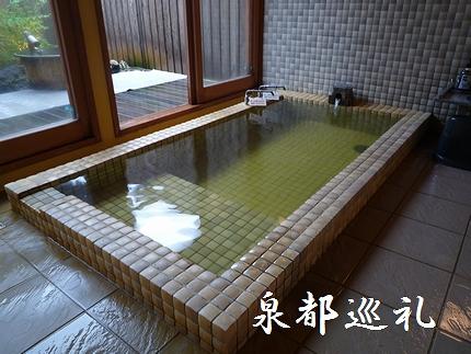 20080816yurayura1.jpg