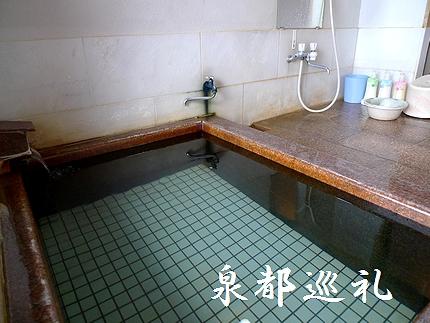 20080921yamanoyu02.jpg