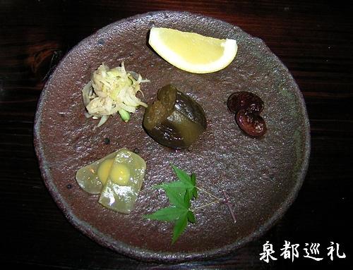 chikita1.jpg