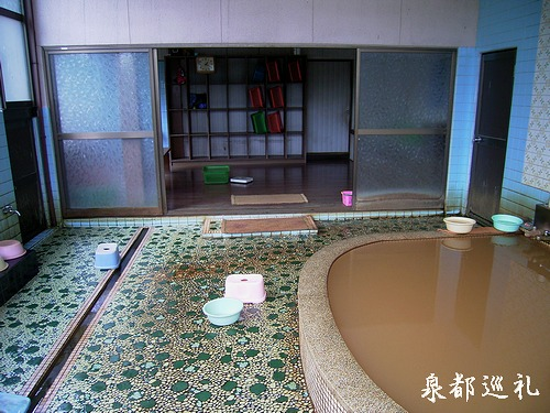 hiroyasu2.jpg