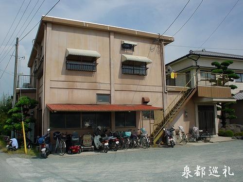 hiroyasu3.jpg