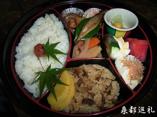 hotaru_nagaya3.jpg
