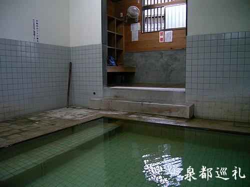 jigokuhara2.jpg