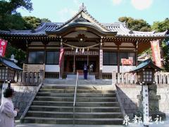 kamekawa20060108_3.jpg