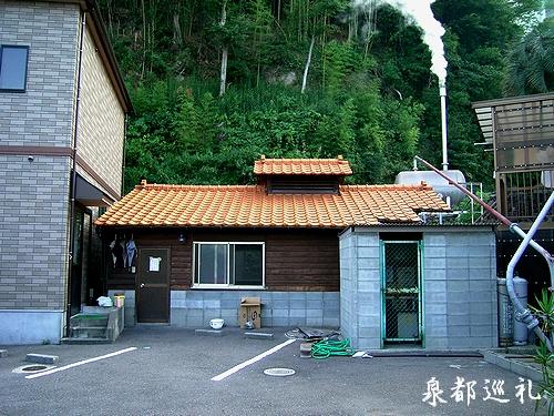 keishouen4.jpg