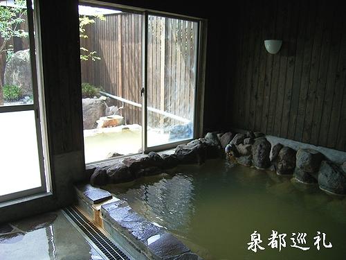mifune2.jpg