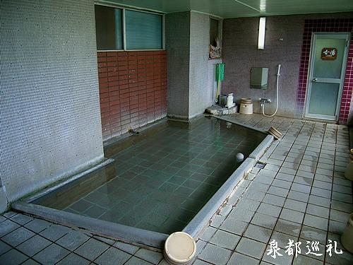 okamotoya3.jpg