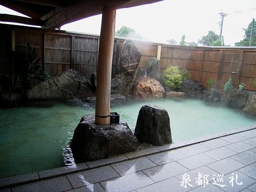 takatori1.jpg