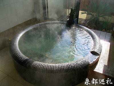 tsukinohotaru1.jpg