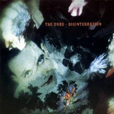 Disintegration_ Rarities 1988-1989