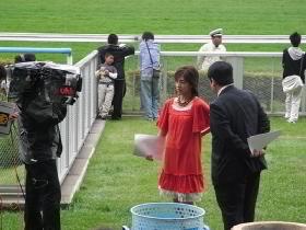 須田さん�