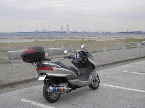 m125.jpg