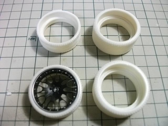 DSCF2972.jpg