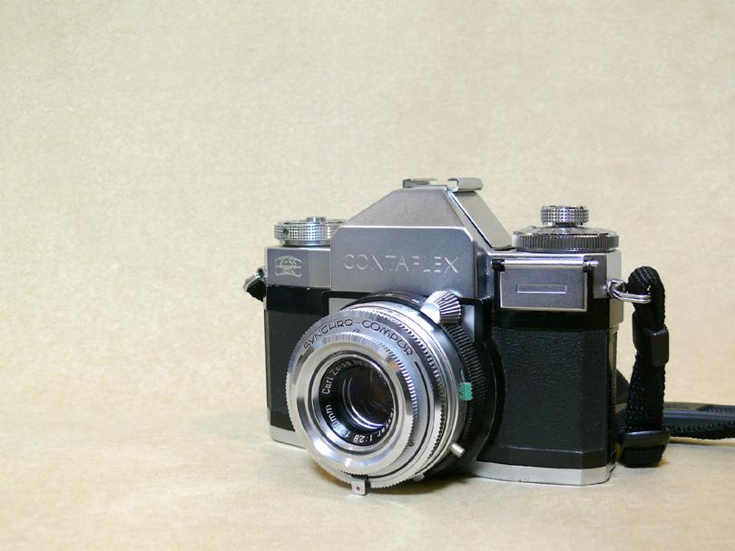 P1050541-1.jpg