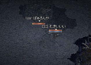 LinC0848.jpg