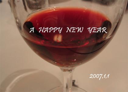 2007-0101.jpg