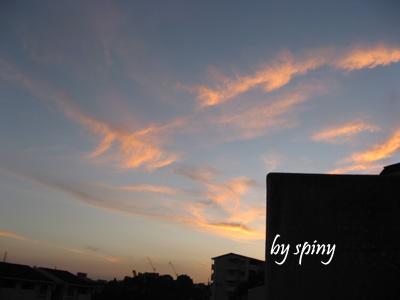 yuyake-30807.jpg