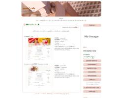 tsumiki_250.jpg