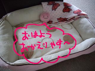 コピー ~ cはな (19)