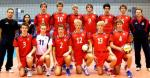 G_U19_Ukraina_1095609g.jpg