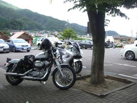 2008.8.24朝戸河内